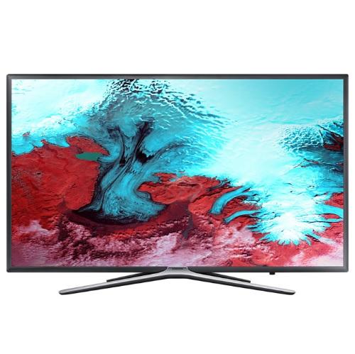 ~新上市~ Samsung 三星 UA43K5500 43吋 FHD 平面 Smart TV ※熱線07-7428010