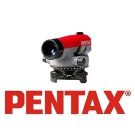 AP281 自動水準儀 28倍 PENTAX 水平儀