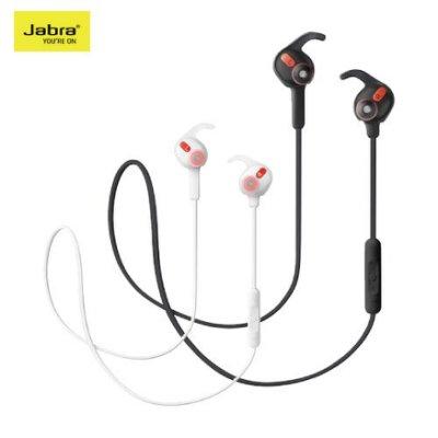 捷波朗 Jabra ROX Wireless  HiFi NFC 防水運動型 入耳式藍芽耳機 藍牙 NFC  公司貨