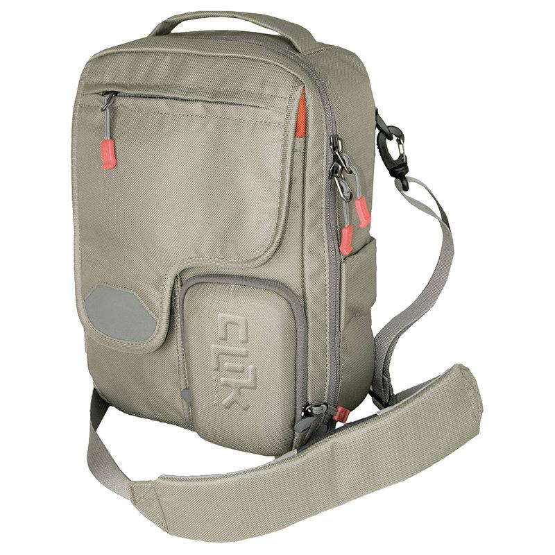 ◎相機專家◎ CLIK ELITE CE505 旅行者Traveler單肩攝影側背包 勝興公司貨