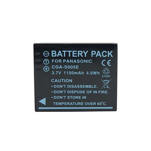 *╯新風尚潮流╭*For RICOH鋰電池 DB-60 FX3 FX8/9 FX50 FX01/07 FX10/50