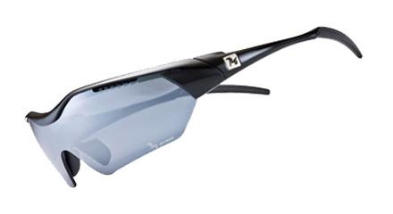 【7號公園自行車】720 Hitman-亞洲版 T948B2-6-H 太陽眼鏡