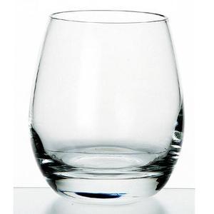 【免運費】Libbey 925241 L'Esprit du Vin 330ml 圓形杯×6