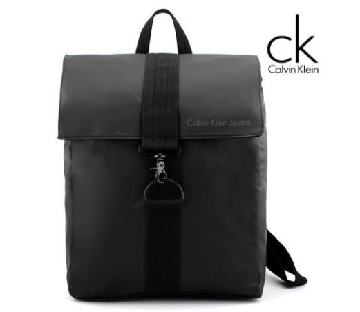 【12/6 12:00限量開搶】Outlet 香港專櫃正品 代購 CK Calvin Klein 凱文克萊 防水 防磨 男女款 雙肩包 後背包 書包