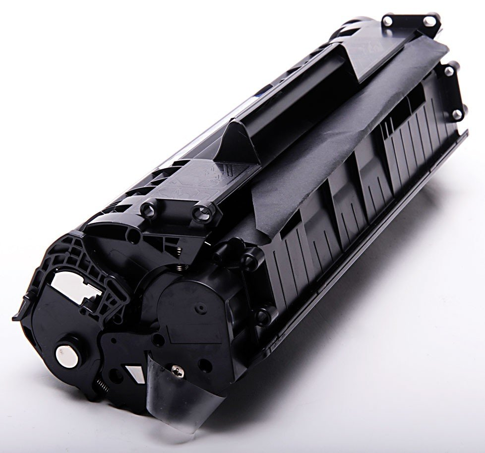 【非印不可】CANON FX-9 FX9 FX10 Cart 104 (2k) 環保碳匣 適用FAX L90/L140/L160/MF 4010/4320/4340/4350/43704380/4680/4690
