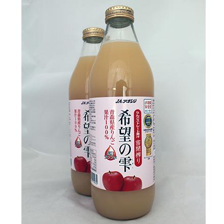 [敵富朗超市]青連希望蘋果汁