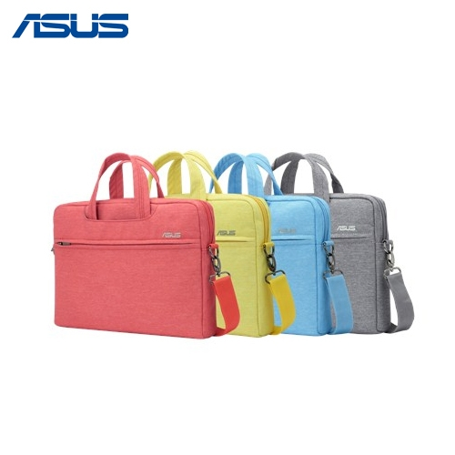 華碩 ASUS 原廠休閒電腦包/平板保護包/筆電包/收納包/Acer Sw5-012/CB3-111/SW5-171/HP d019TU/ASUS X205TA/T200TA/Lenovo S21e/YT2-1051