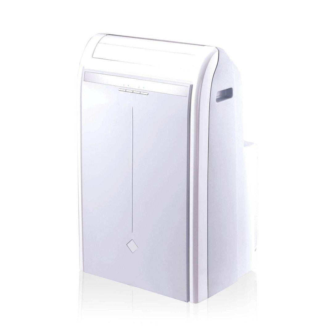 【GREE格力】移動式冷暖空調 GPH12AE