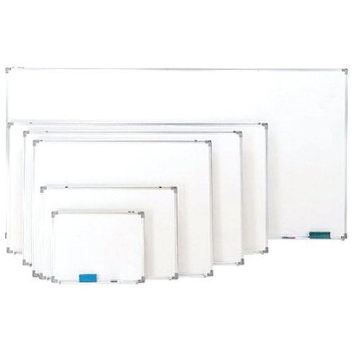 《☆享亮商城☆》3x4尺 鋁框磁性白板(90*120cm)