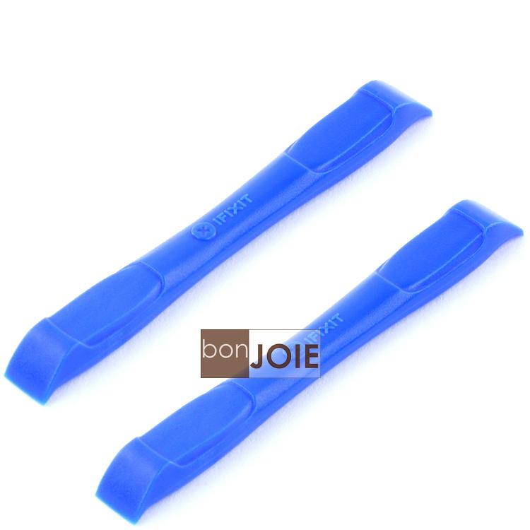 ::bonJOIE:: 美國進口 iFixit Plastic Opening Tools 拆機棒 (2支裝)