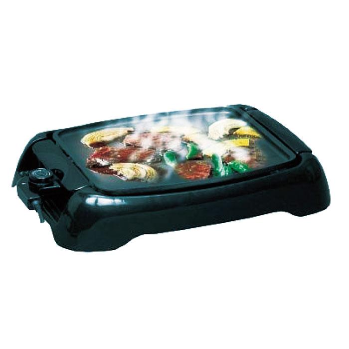 LAPOLO低脂煎烤盤 LA-912中秋健康烤肉架 分離式烤盤+排油孔 不沾好洗少油少煙