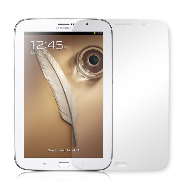 三星 Note 8.0 (N5110/N5100)高透光螢幕保護貼