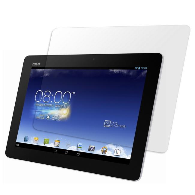 ASUS ME302高透光螢幕保護貼