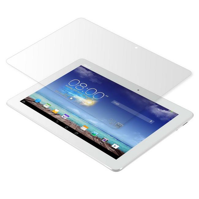 ASUS MeMO Pad ME102A(ME102) 10.1吋 高透光螢幕保護貼
