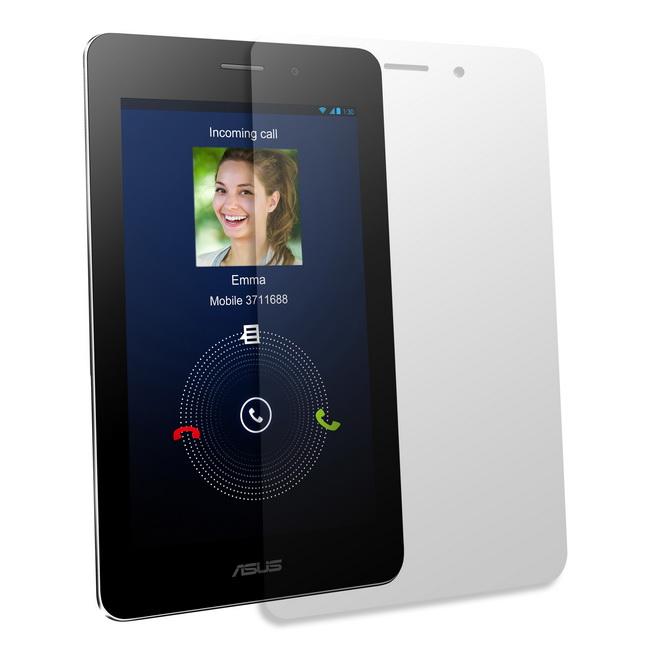 ASUS ME371(ME371MG)高透光螢幕保護貼
