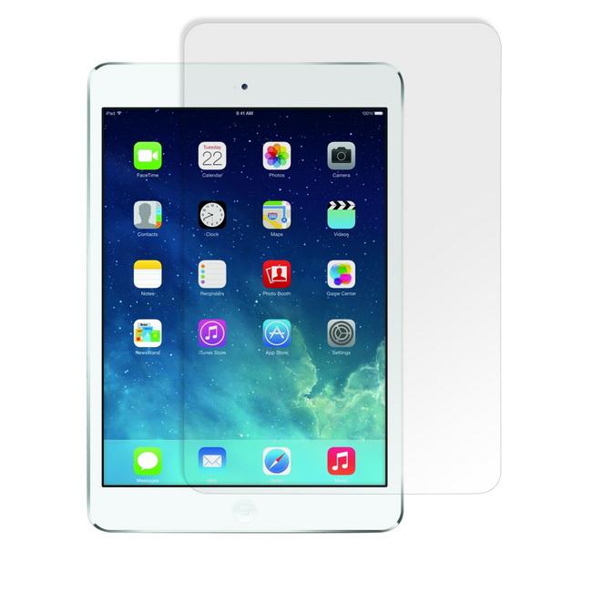 iPad Air(iPad5) 高透光螢幕保護貼