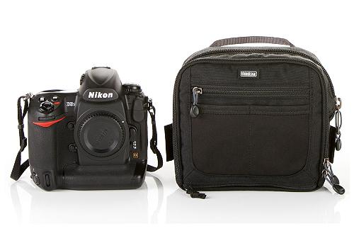 ◎相機專家◎ ThinkTank Speed Changer V2.0 SC220 多功能配件包 彩宣公司貨