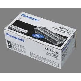 Panasonic KX-FAD93E 原廠雷射傳真機滾筒--適用KX-MB778TW.788TW.772.262.263