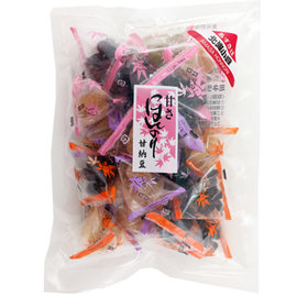 有樂町進口食品 日本北海道特產 光武甘納豆 225g 4978047231861