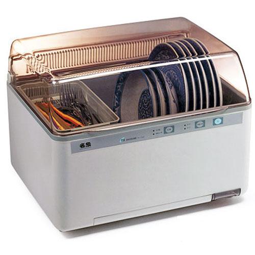 【名象】10人份微電腦烘碗機 TT-737