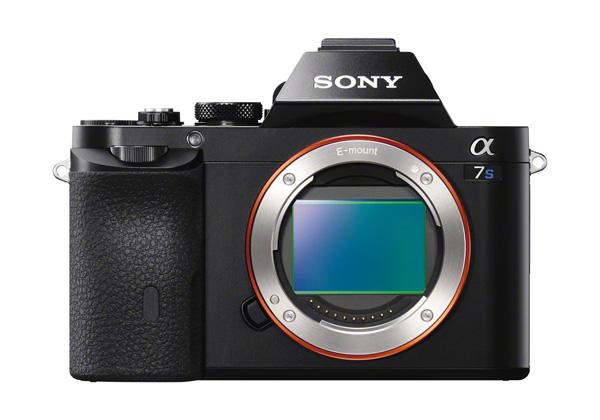 【新博攝影】Sony A7s + Atomos Shogun 4K錄影套組 (分期0利率;台灣索尼公司貨;送原廠LCS-ELCA皮套組,韓國拭鏡布,清潔組,保護貼)