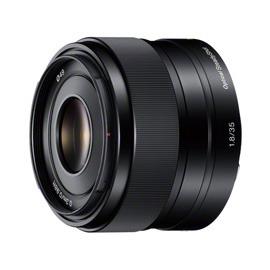 【新博攝影】SONY SEL35F18 APSC單眼鏡頭 送抗刮多層鍍膜UV鏡 台灣索尼公司貨二年保固 分期零利率