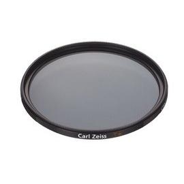 【新博攝影】Sony VF-72CPAM 蔡司72mm偏光鏡 (分期0利率;台灣索尼公司貨)