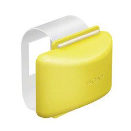 【新博攝影】Sony AKA-FL1 夾式浮標 (SPK-AS1 潛水盒專用;台灣索尼公司貨)