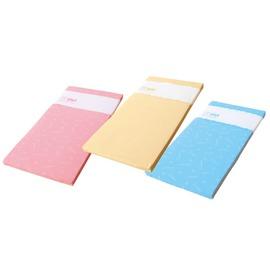 Mam Bab夢貝比 - 好夢熊乳膠乳母小床墊 -單布套 (粉、黃、藍)