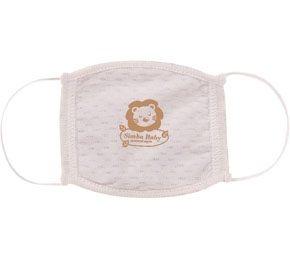 小獅王辛巴 有機棉口罩(幼兒)【德芳保健藥妝】