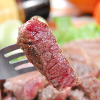 【好神】紐西蘭草飼牛12盎司嫩肩沙朗牛排單片組(約340G/片)