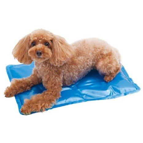 日本PETIO Cool寵物酷涼墊-L *犬貓適用*