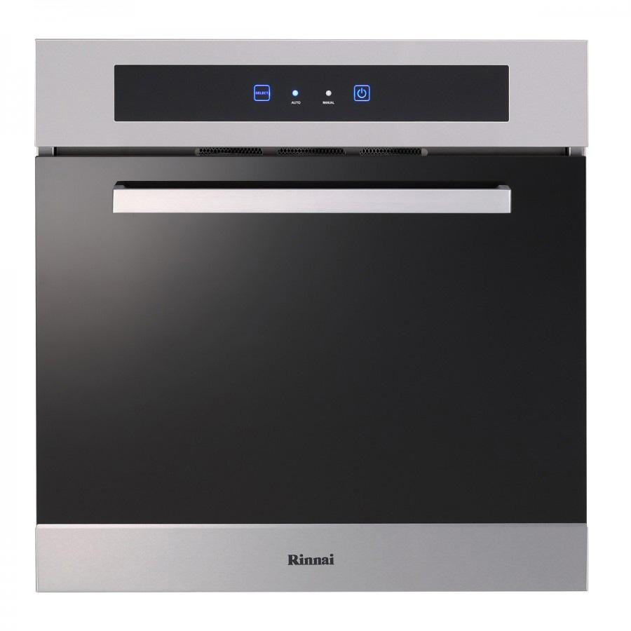 林內 Rinnai 崁入式 炊飯器 收納櫃 RVD-4610