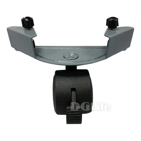 大日 DAINICHI 煤油暖氣機專用滑輪 HD-26