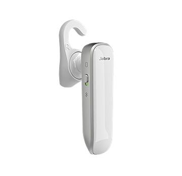 《育誠科技》『Jabra BOOST 銀白色』藍牙耳機/藍芽4.0/通話9小時/Power Nap/另售style mini classic clear