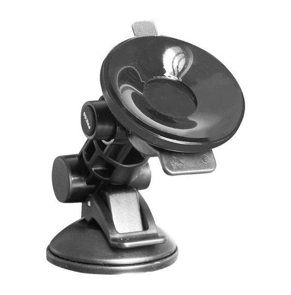 ☆育誠科技☆『卡士璐 Kasno MTP-2PSH 』手機平板車用支架/汽車支架/雙吸盤座/固定架/可吸附中控台