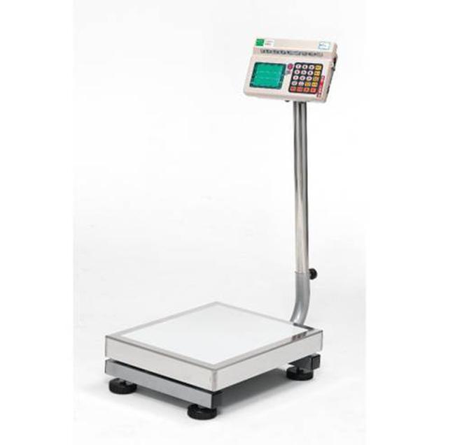 【免運】GDP-150M 電子計價台秤 - 電子秤