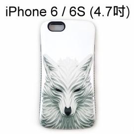 【Shellstyle】減震防撞殼 [29] iPhone 6 / 6S (4.7吋)