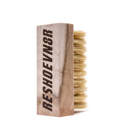 【EST】Reshoevn8r 球鞋 清潔 保養 刷具 [R8-0013] 麂皮刷