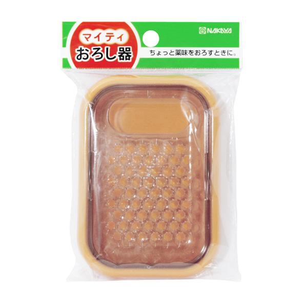 攜帶型副食品研磨盒