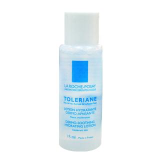 理膚寶水 多容安舒緩保濕化妝水15ml/旅行瓶 可接受再訂購 PG美妝