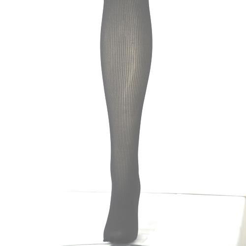 [Waylon]復古織花斜格子可塑造腿部的良好形態,使腿部看起來苗條褲襪 不透明的褲襪可以防止裙底春讓女士可以安心穿上迷你裙短褲 (建議適合: 身長 150-175 cms 尺碼: M-L)