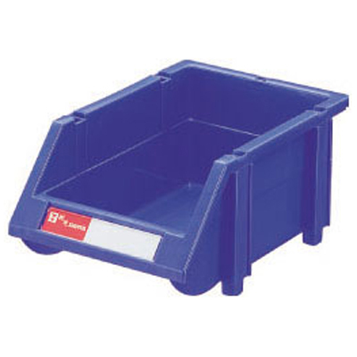 【文具通】HB-1218 整理盒 A0680286