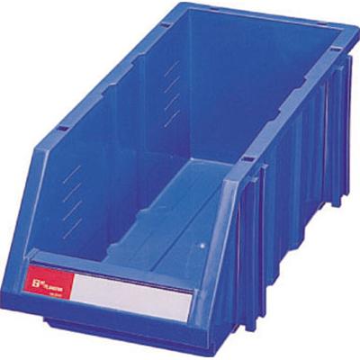 【文具通】HB-2045整理盒 A0680289