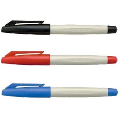 【文具通】SIMBALION 雄獅 88 簽字筆 藍 A1030045