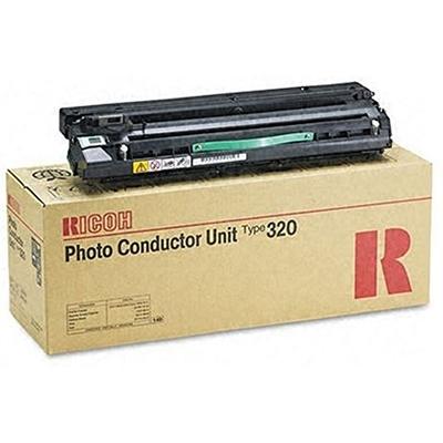 【文具通】RICOH FT-3713影印機碳粉 D2010040