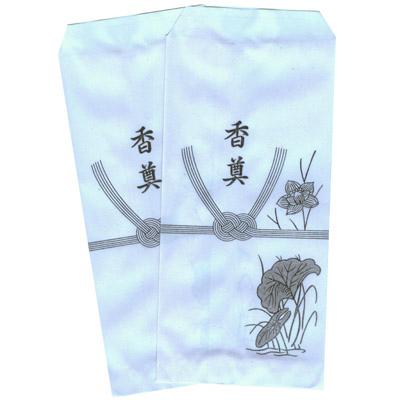 【文具通】蓮花袋A級 E7060001