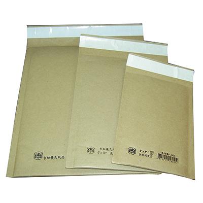 【文具通】6#大大汽泡袋[320x415mm] E7090020