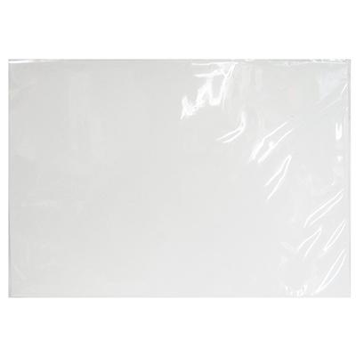 【文具通】(入袋)8K圖畫紙 GS6TH1208P