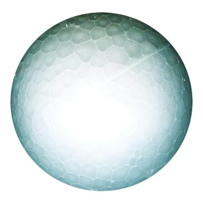 【文具通】保力龍球 直徑約4公分 白 直購價為10個 H9010020